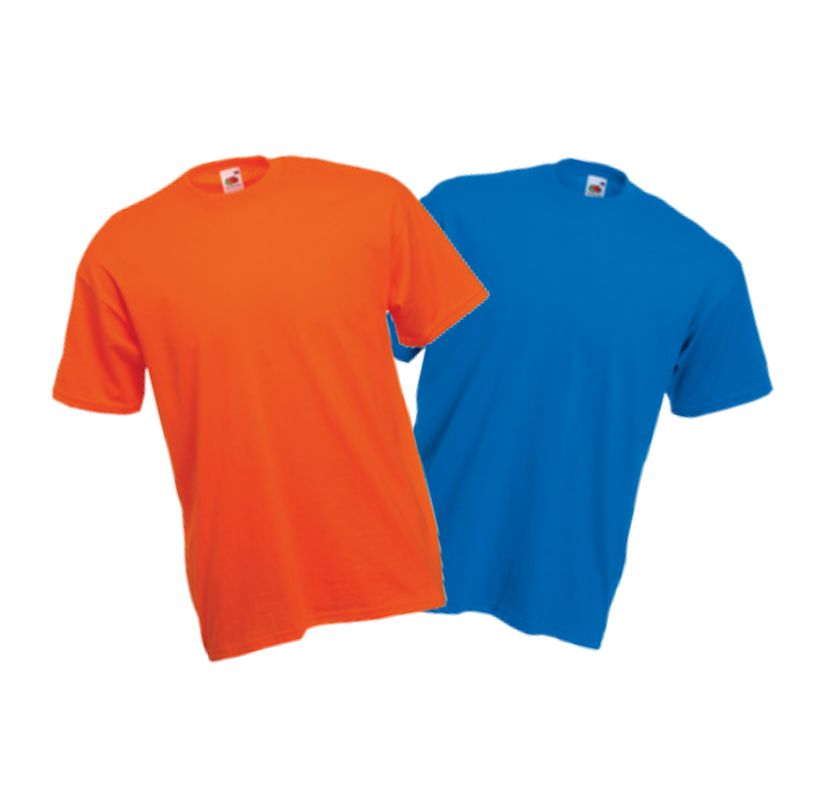 Тениски и блузи